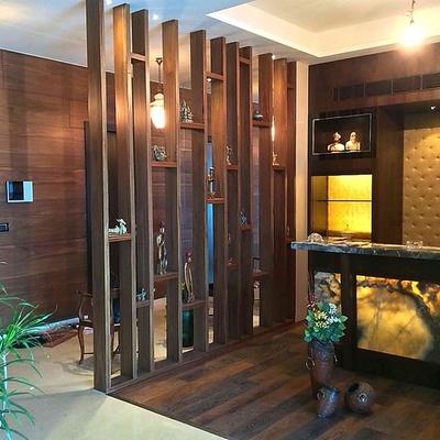 Home Interior Design Ideas For Family Rooms Tips Photos