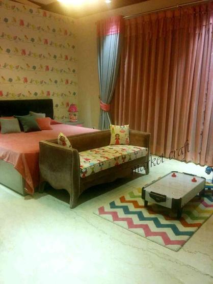 m room by gaurav arora interior designer in delhi delhi india rh zingyhomes com