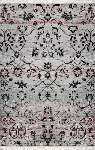 Grace Viscose Rugs