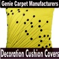 Decoration Cushion Covers