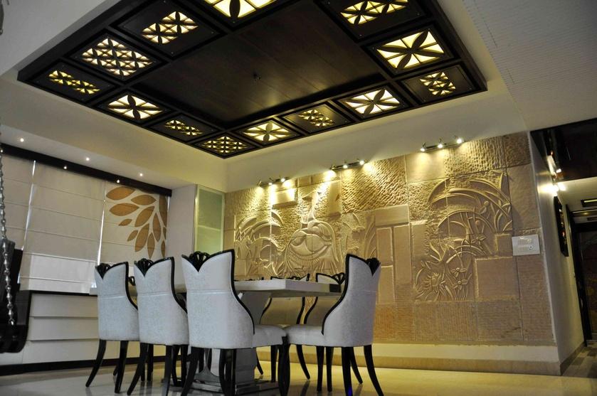Sunheart Group By Rajni Patel Interior Designer In