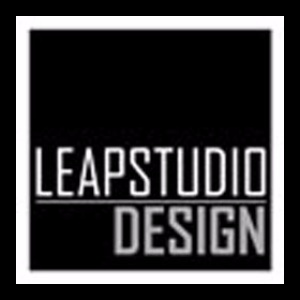 LeapStudio DESIGN