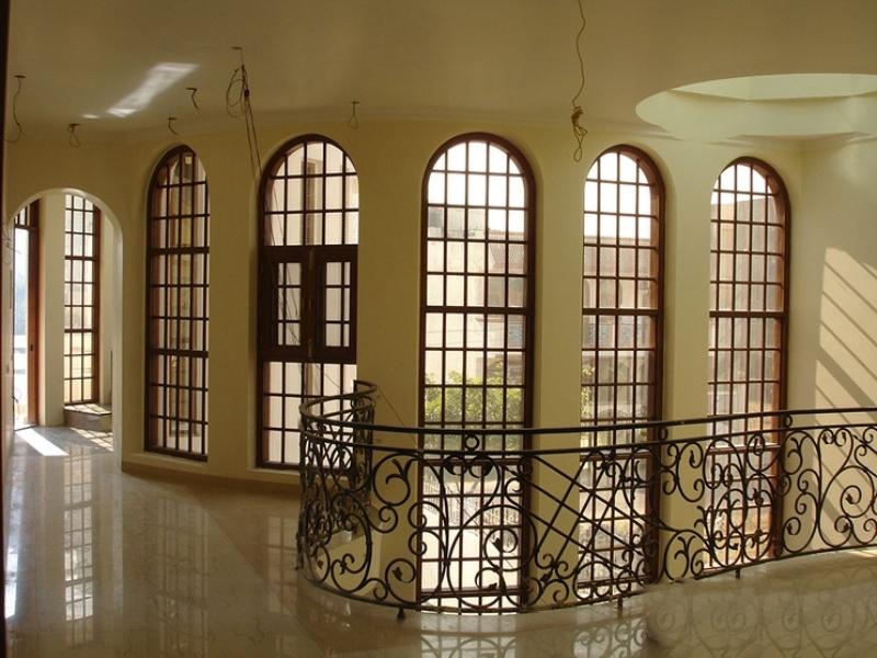 Doors And Windows Designs In India Door Window Design Ideas Styles