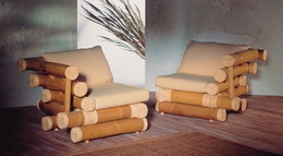 luxury wooden sofa,armchair,chair
