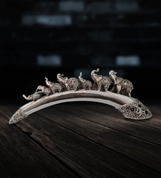 Buy Onloine Idol Elephant Bridge
