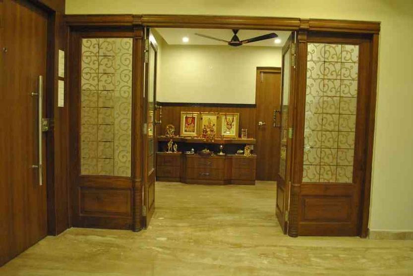 Home Interior Designer By Iqbal Azam Interior Designer In
