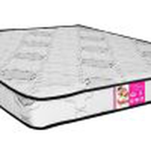 magenta foam base mattress