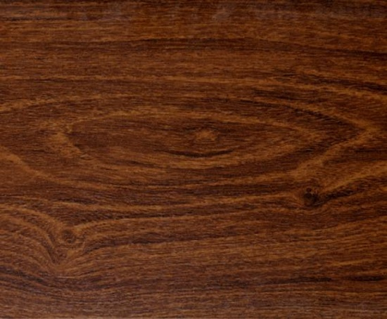 Laminated wooden flooring-VFF-006 (vista)