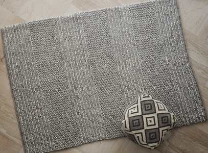 Brisbane – New Zealand Blend, Soft and Luxurious Wool Rugs