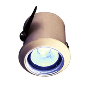 Recessed Light ( Model 110ZMS )