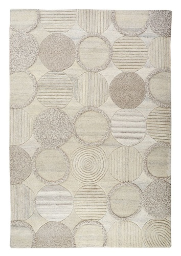Cameron Hand Tufted Wool Rugs