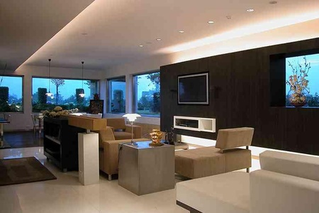 Image Source http://prabhuinteriors.com/project/jindal-pavillion/