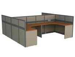 Workstation I- SHAPE