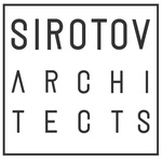 Igor Sirotov Architects