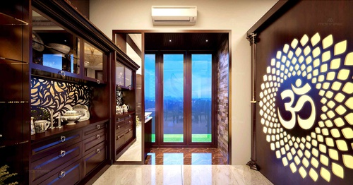 Best Interior Designers In Kerala By M S Monnaie Interior Designers Pvt Ltd Interior Designer In Palakkad Kerala India