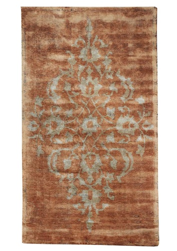 Traditional Agra Rugs