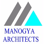 Manogya Architects
