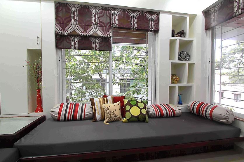 3 Bhk Interior Design In Pune By Designaddict Interior