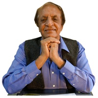 Architect Premnath