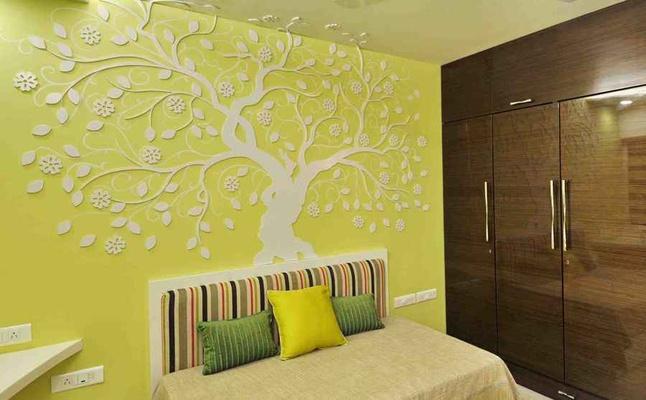 Ethnic Indian Wall D 233 Cor Art D 233 Cor Ideas Tips Wall Art