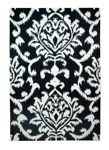Qrion Hand-woven Wool Rugs