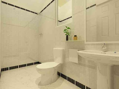 Total Interiors Solutions Pvt Ltd Interior Designer