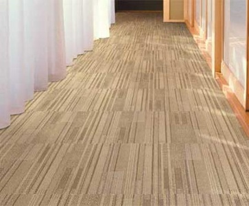 Noreston Commercial Carpet Tiles