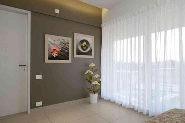 bathroom interior designs, design ideas, india, photos