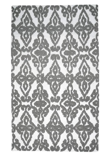 Savelo Hand-tufted Gorgeous Rugs