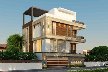 HAA (hardik anghan architects)