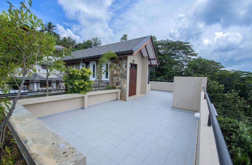 House Modern By Laxman Egodawatta Architect In Kandy None Sri Lanka