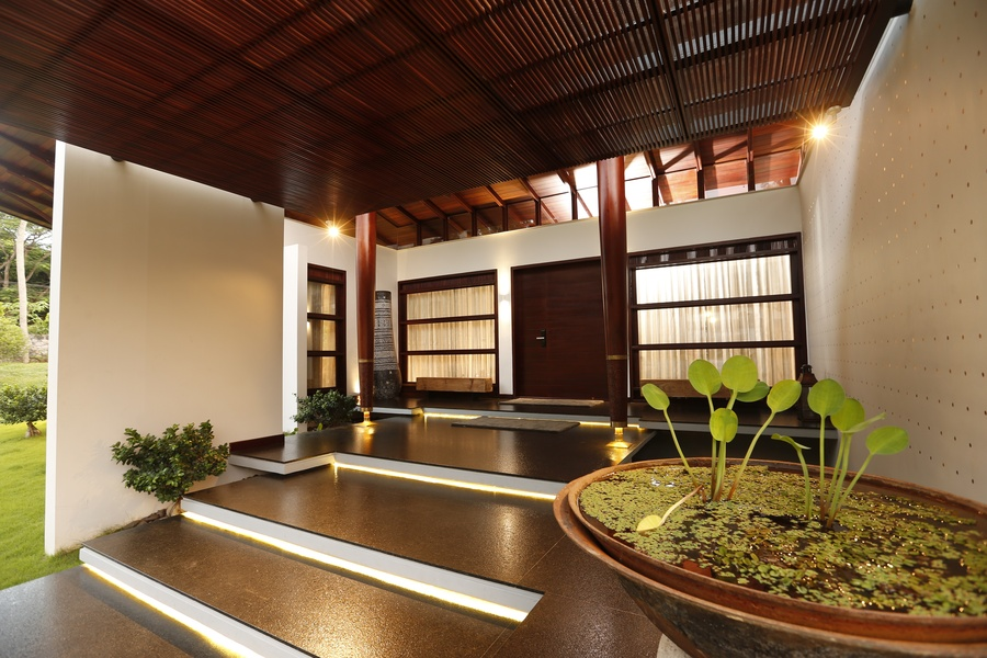 architects in kerala list of top renowned famous leading architects
