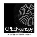 GREENcanopy innovations