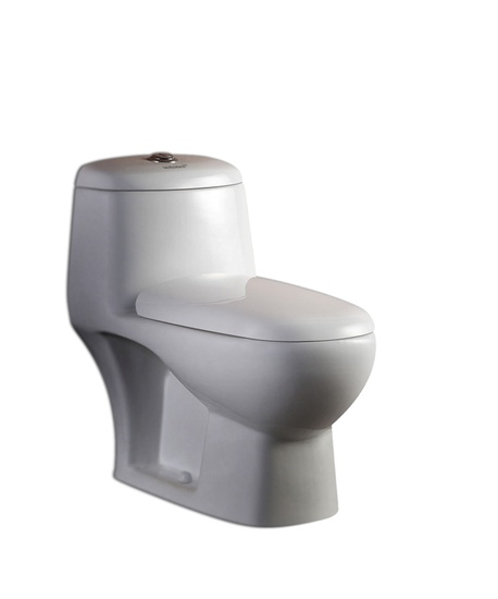 Sestones Ameda Floor Mounted Water Closet
