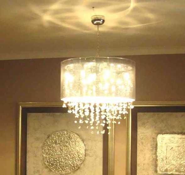 CIELING LAMP-DINING 2