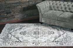 Canary Hand-knotted Wool Rugs