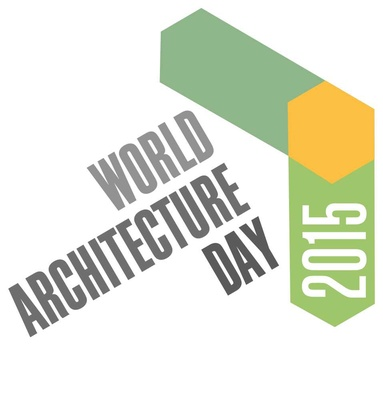 World Architecture Day, Source: www.uia.archi