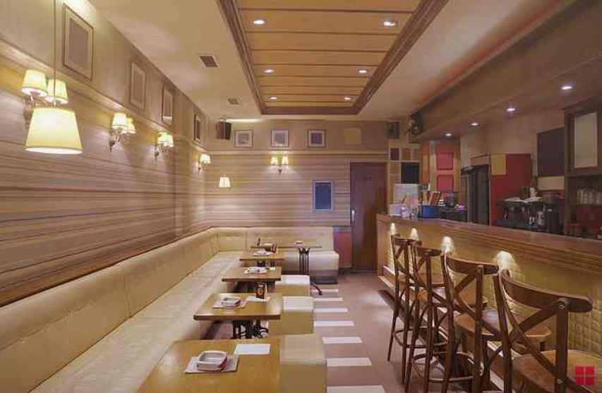 Best Restaurant Interior Designer In Jaipur By Interior Decorators Jaipur Contractor In Jaipur Rajasthan India