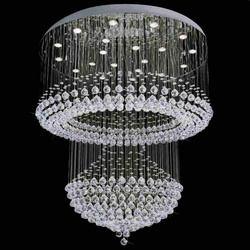 Buy chandeliers online india luxury chandelier for sale crystal chandelier aloadofball Images