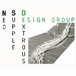 NSD Design Group Clan