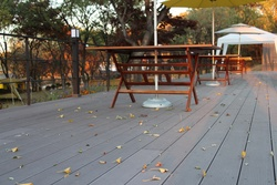 Namu Eco 2515 – Outdoor Decking and Landscaping Materials