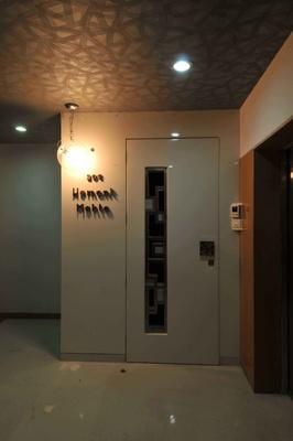 Modern Door Styles Modern Door Designs Design Ideas For