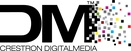 DigitalMedia Digital AV Network Solution