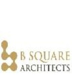 B-square  Architects