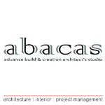 abacas : advance build & creation architect's studio