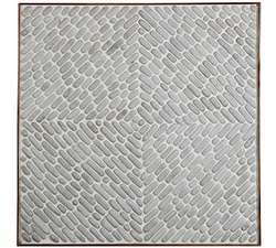 Long Pebble Series Tiles