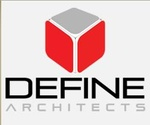 Define Architects