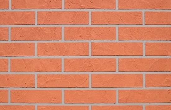 Wall Texture Suppliers Brick Finish Wall Tiles India