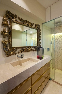bathroom wash basins ideas bathroom wash basin designs photos rh zingyhomes com