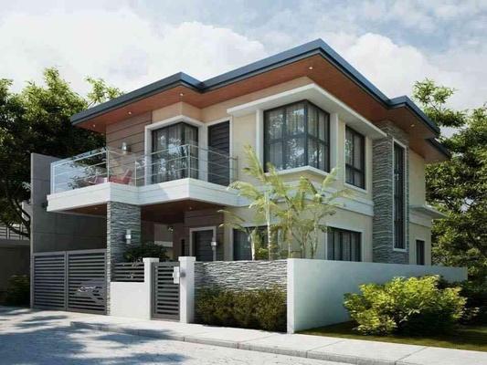 Vastu Shastra Tips for Your Home, Vastu Ideas, Guidelines for House